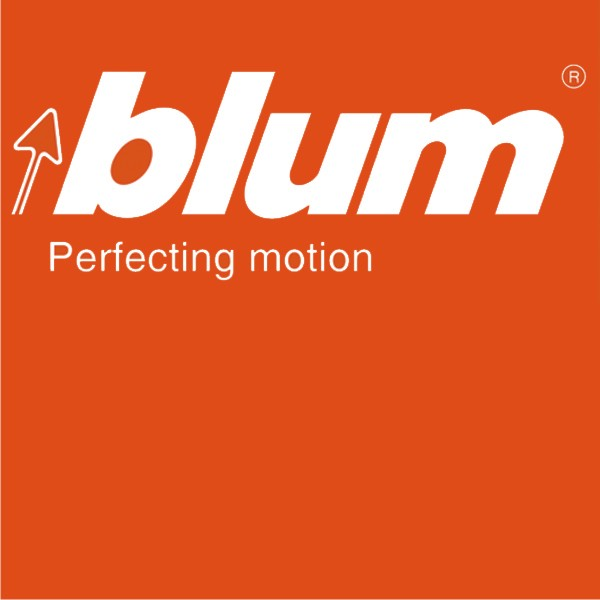 محصولات شرکت بلوم اتریش