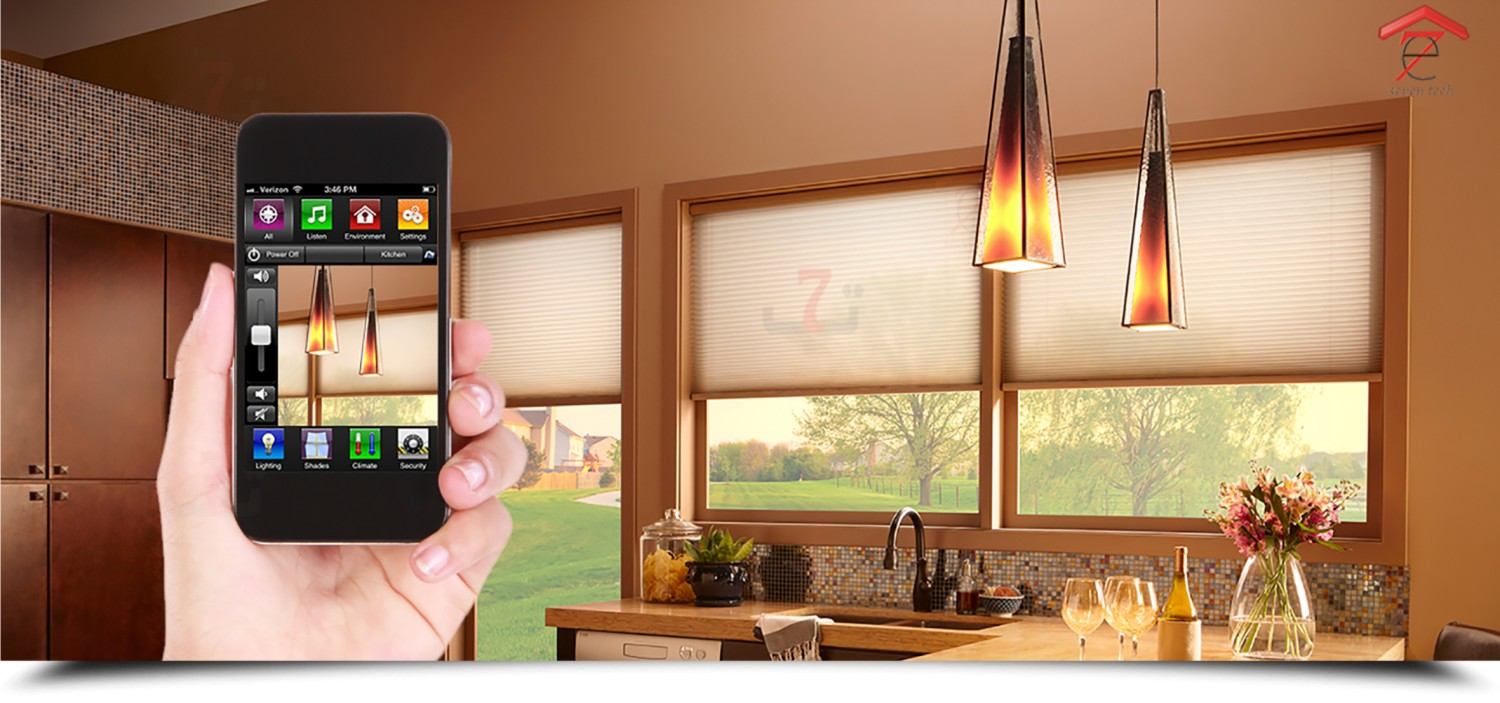 banner-home-automation (21)