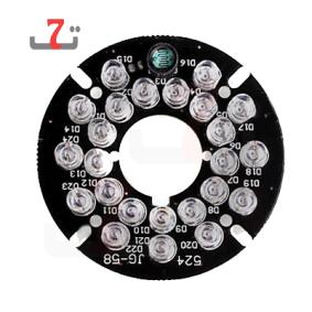 CCTV_IR_LED1