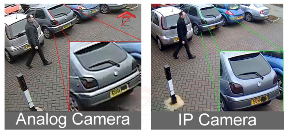 analog-vs-ip-camera-12