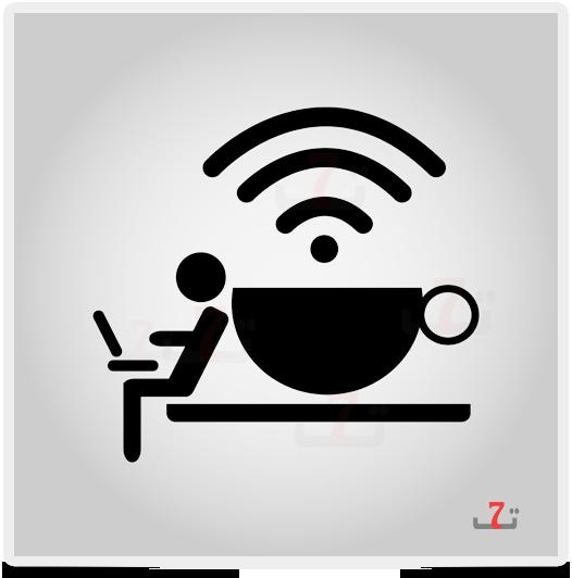 best_wifi_coffee_spots