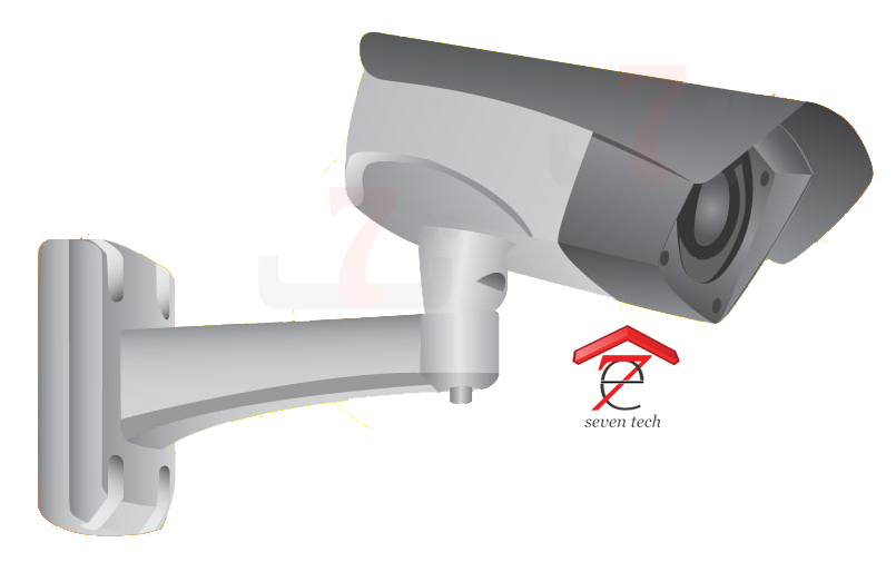 cctv-camera 1